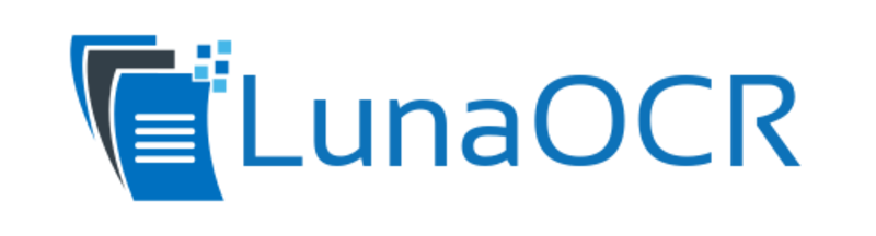 LunaOCR_logo