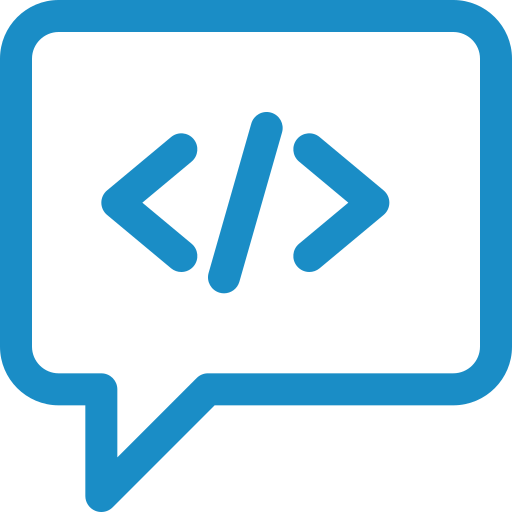 DSpace_xmp_standard_metadata_embedding