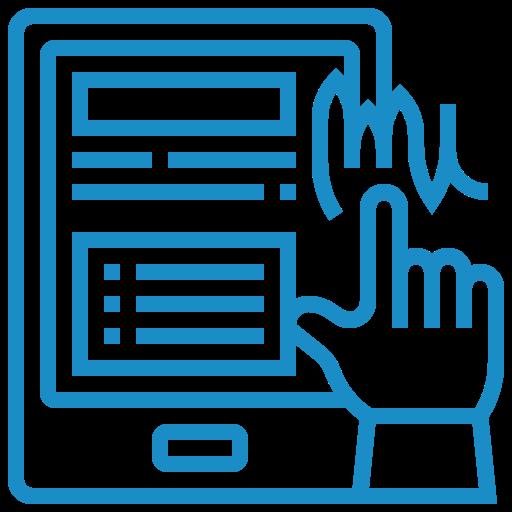 DSpace_server_digital_signature